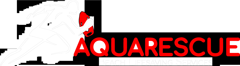 AquaRescuq Logo